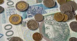 """Wyłudzali podatek VAT i sprzedawali """"puste faktury"""". Straty Skarbu Państwa to blisko 1,3 mln zł"""