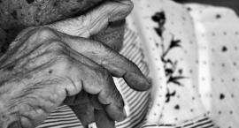 Na Podlasiu 100 lat ukończyło 55-ciu świadczeniobiorców ZUS
