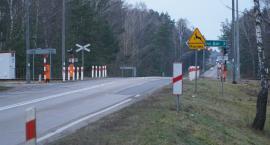 Na dobę zamkną DK63 Zambrów - Łomża. Będzie objazd [mapka]