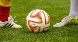 Wygrana Olimpii w ostatniej kolejce I grupy III ligi