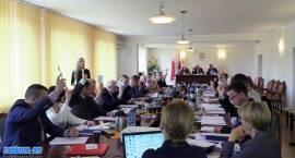 XXX sesja Rady Miasta Zambrów [retransmisja]