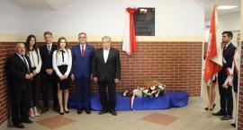 Obchody 69. rocznicy urodzin śp. Prezydenta Lecha Kaczyńskiego w ZSO