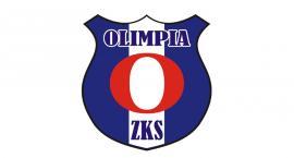 Znamy plan sparingów Olimpii Zambrów