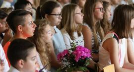 Harmonogram zakończenia roku szkolnego w zambrowskich szkołach