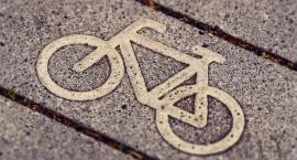 Wzdłuż DK63 powstanie ciąg pieszo-rowerowy do Czerwonego Boru