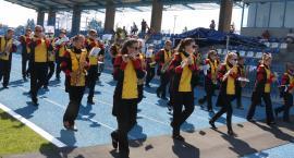 Zapraszamy na XI Międzynarodowy Festiwal Młodzieżowych Orkiestr Dętych