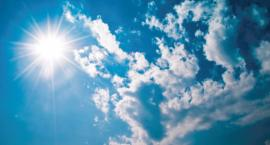 Dziś najdłuższy dzień w roku. Rozpoczęło się astronomiczne lato!