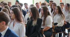 ZSO - galeria zdjęć z zakończenia roku szkolnego 2017/2018 [foto]