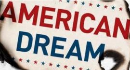 """Zapraszamy na """"American dream"""""""