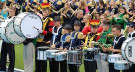 XI Międzynarodowy Festiwal Młodzieżowych Orkiestr Dętych za nami! [foto]