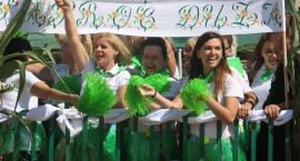 I Turniej Sołectw Gminy Szumowo [foto]
