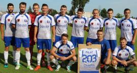Podsumowanie gry Olimpii Zambrów w sezonie 2017/2018