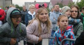 Rutki świętowały Dzień Rodziny [foto+video]