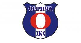 Terminarz spotkań Olimpii w rundzie jesiennej III ligi