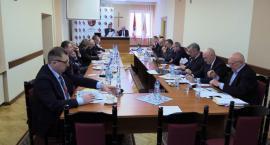 Oświadczenia majątkowe władz oraz radnych Powiatu Zambrowskiego. Zobacz, kto ile zarobił