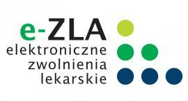 Województwo podlaskie przekroczyło 40% e-ZLA