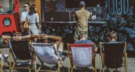 Wielki festiwal kulinarny: food trucki opanują Zambrów! OGŁASZAMY PYSZNY KONKURS!