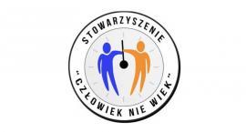 Wkrótce w Warszawie Parada Seniorów. Zapisz się na bezpłatny wyjazd!