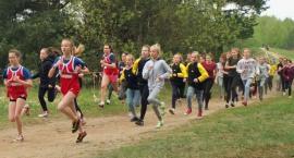 Znamy wyniki współzawodnictwa sportowego podlaskich szkół