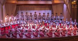Podlaska Oktawa Kultur już niebawem w Zambrowie