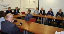 3,4 mln zł trafi do Szpitala Powiatowego w Zambrowie