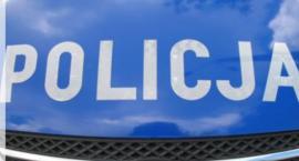 Protest policjantów: za mniejsze wykroczenia tylko pouczenia