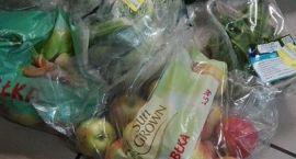 Potrzebujesz jedzenia? Przyjdź do OWR Caritas