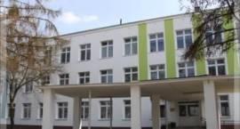 Więcej pieniędzy na rozbudowę zambrowskiego szpitala