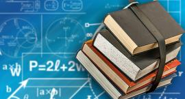 Wykaz podręczników w zambrowskich szkołach