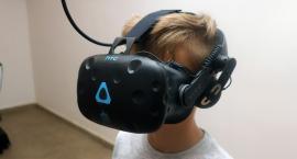 W Zambrowie pojawił się salon gier wirtualnej rzeczywistości! [foto]