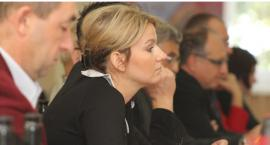 Radna rezygnuje z mandatu. Będzie trzeci wakat w Radzie Powiatu Zambrowskiego?