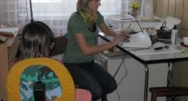 Sprawdzą słuch uczniom podstawówek z terenów wiejskich