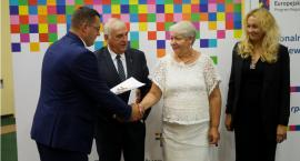 2,9 mln zł dofinansowania na proekologiczne inwestycje Miasta