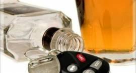Pijani policjanci awanturowali się i prowadzili samochód? Kolejny reportaż telewizji TTV nagrany w Z