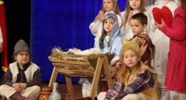 Powiatowy Przegląd Teatrów Obrzędowych ponownie na deskach Centrum Kultury