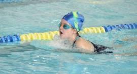 Zawody pływackie szkół podstawowych [foto + wyniki]