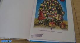 Ferie z książką, czyli co czytać w zimowe dni