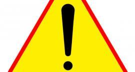 Uwaga przedsiębiorcy: UODO ostrzega przed fałszywymi kontrolerami!