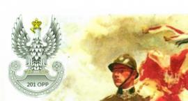 Zapraszamy na obchody 98. rocznicy walk o wolność ziemi szumowskiej
