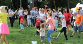 IV Festyn Rodzinny w Starym Skarżynie [foto]
