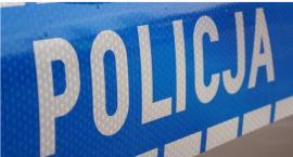 Zaginęły trzy młode kobiety! Policja prosi o pomoc w poszukiwaniach [aktualizacja]