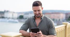 4 rzeczy, o których trzeba pamiętać kupując tablet