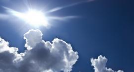 Przed nami kolejne gorące dni! W weekend - ochłodzenie