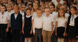 Harmonogram rozpoczęcia roku szkolnego 2018/2019 w zambrowskich szkołach