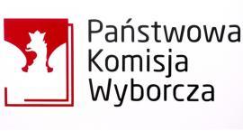 Jakie komitety wyborcze zarejestrowano w powiecie zambrowskim?