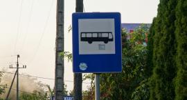 Rusza nowa linia autobusowa dla uczniów Szkoły Podstawowej nr 5