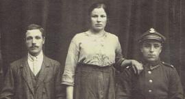 RIH poszukuje informacji o oficerach służących w Zambrowie w latach 1917-1939