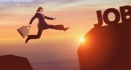 Masz wpływ na swój życiowy sukces!
