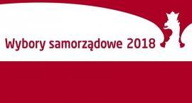 WYBORY SAMORZĄDOWE 2018: kandydaci do Rady Miasta Zambrów [aktualizacja]
