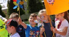 Dziś obchodzimy Ogólnopolski Dzień Przedszkolaka